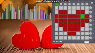 Sanam Re Title Song Arijit Singh on Beatpad x64