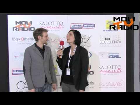 Lo Chalet di Bartolo - Alessandro Mura