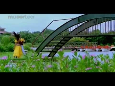 Aankhon Mein Tum Ho Full Movie