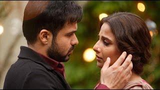 Bolna Mahi Bolna (Arijit Singh & Asees Kaur) Feat. Emraan Hashmi & Vidya Balan - Special Editing