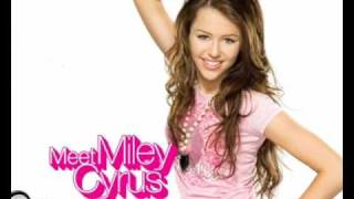 Watch Hannah Montana Right Here video