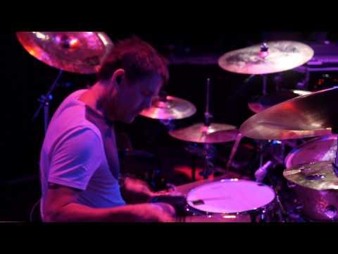 Gary Numan - The Fall (Live @ KEXP, 2013)