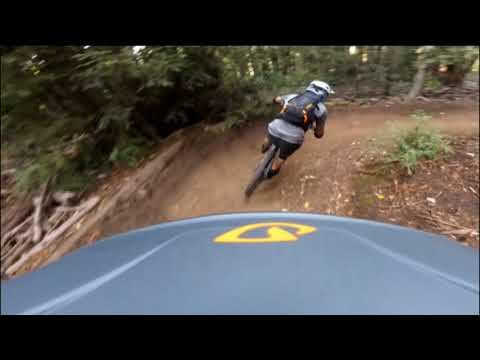Demo Flow Trail 12012017