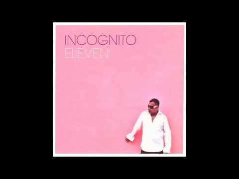 Incognito - As Long As It