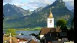 download lagu Ralph Benatzky - Im Weissen Rössl Am Wolfgangsee Intro gratis
