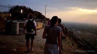 download lagu Savitri Mata Temple Pushkar  New Sunset Point Pushkar- gratis