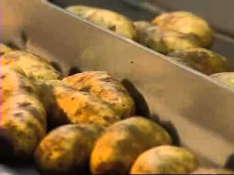 0 CBDC Features W.P. Griffin Inc. from PEI in 2010 TV Commercial