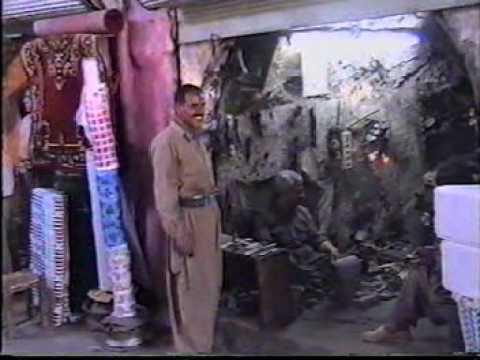 kurdistan koya1