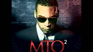 Don Omar - Zumba [Exclue 2012] [Officiel]