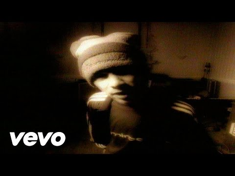Jamiroquai - Do You Know Where You