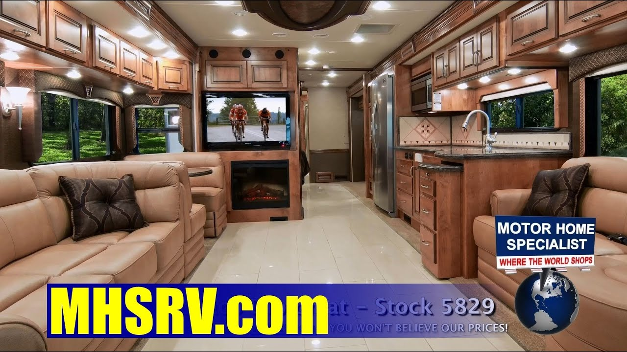 7 pole rv wiring diagram images 2013 diplomat luxury diesel review at motor home specialist