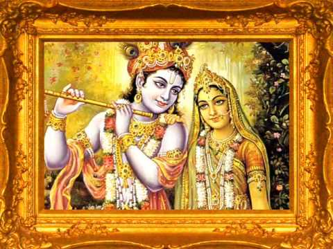 Radha Govinda राधा कृष्ण