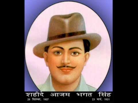 Haryaanvi Raagni - The Authentic Jat History video