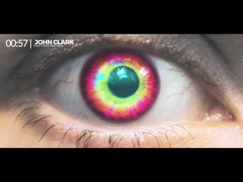 John Clark - The Ghost Is Clear Part 1