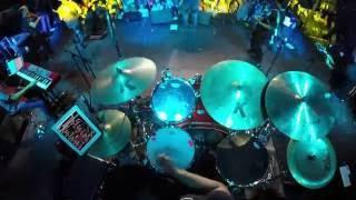 Watch Josh Gracin Turn It Up video