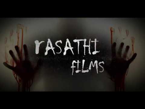 TANTRA -  Tamil short film from real love life thumbnail