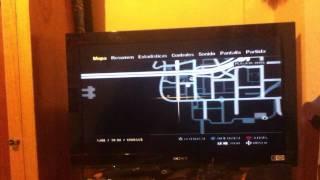 Porno en GTA IV