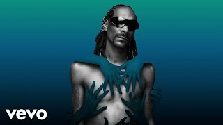 Snoop Dogg - Peaches N Cream ft. Charlie Wilson