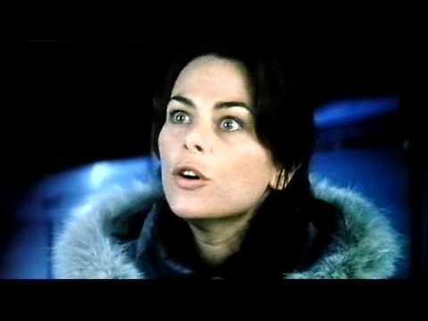 D-Tox - Im Auge der Angst-Trailer [Deutsch]