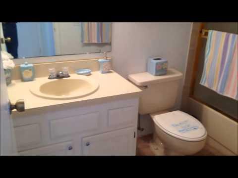 Royal Pelican Condominiums #284, Fort Myers Beach, Florida