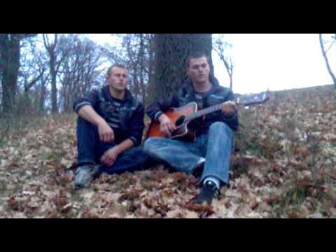 Христианские песни - Стань на скале