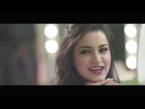 Laung Gawacha | Punjabi Folk Song | Best Pre Wedding 2017 | Sukhdeep & Navneet | Neha Bhasin thumbnail