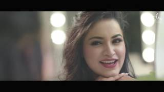 download lagu Laung Gawacha  Punjabi Folk Song  Best Pre gratis