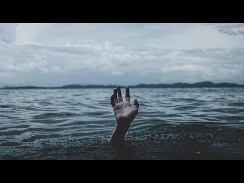 One More Chance - (Free) Sad Storytelling Piano Rap Beat Instrumental