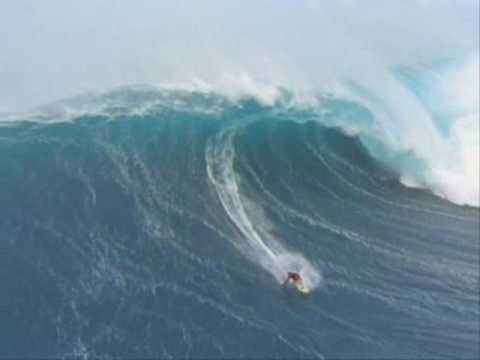 big-wave-surfing-and-dub-reggae.html