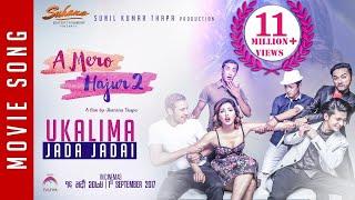 download lagu New Nepali Movie -2017/2074 Ukalima Jada A Mero Hajur gratis