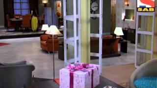 Jeannie aur Juju - Episode 151 - 4th June 2013