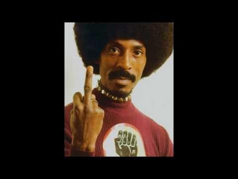 Ike Turner&His Kings Of Rhythm - Katanga