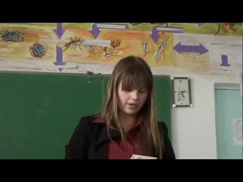 Şcoala Curajului la Mălăieşti, Criuleni