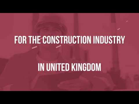 humres construction! UK's leading Recruitment consultancy