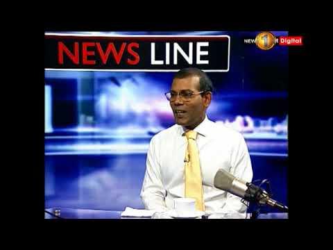newsline tv1 the pol|eng