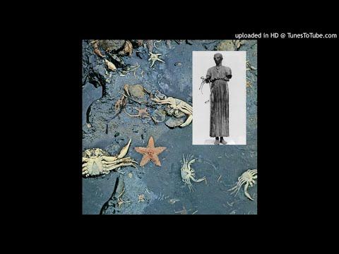 Koehler- Isle Of The Dead (Mystical Psychosis Version)