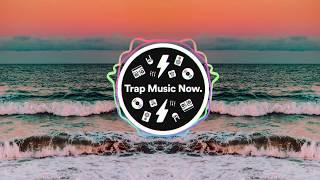 Download Lagu Drake - God's Plan (Thoreau Trap Remix) [Cover] Gratis STAFABAND