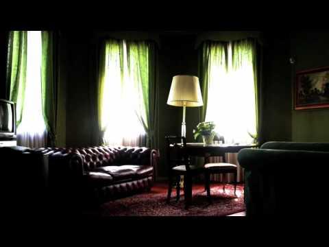 HOTEL VILLA STUCKY MOGLIANO VENETO