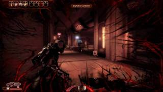 Mass Effect 2: Vanguard Charging 101 (Insanity Guide)