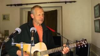 Me singing 'Georgy Girl' - lyrics Jim Dale, music Tom Springfield