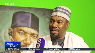 Nigeria lags behind in English proficiency