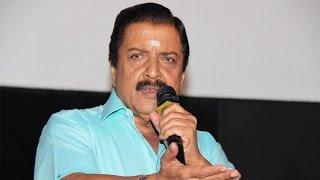 Must watch Sivakumar's interesting speech