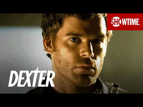 Dexter: Serial Killer by Night Video