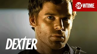 Dexter | 'Serial Killer by Night' Tease | Season 1