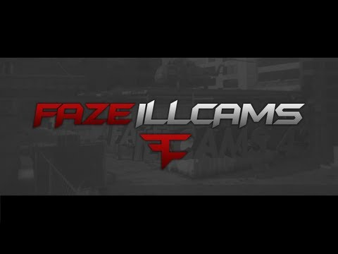 FaZe ILLCAMS - Episode 43 | By FaZe Meek