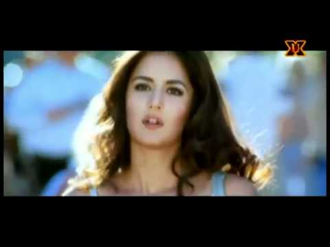 ♥~ Pyar Le Ke Ah Gaya ~♥~ A Very Sad Heart Touching Punjabi...