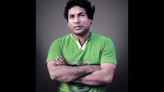 Unforgettable Top 10 mosharraf karim natok (LIST)  and check the detail below.