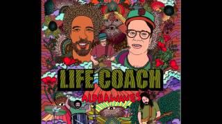 Life Coach - Alphawaves - Fireball