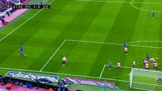 Lionel Messi ● Top 10 Impossible Tight Angle Goals  !! ||HD||