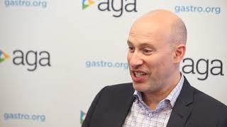 Leveraging consumer technology in gastroenterology practice